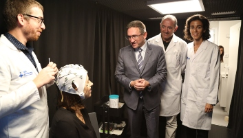 Migraine Adaptive Brain Center