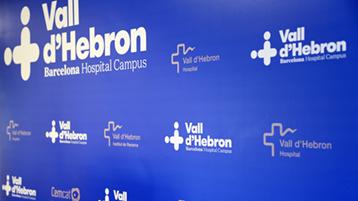 Tot el què et cal saber de Vall d'Hebron Barcelona Hospital Campus.