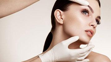 Reportatge sobre dones cirugianes.