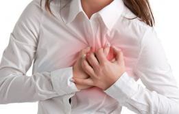 Cardiopatia familiar a Vall d'Hebron