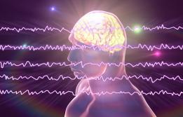 Teràpia electroconvulsiva