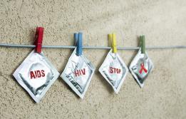 SIda VIH Hospital Vall d Hebron