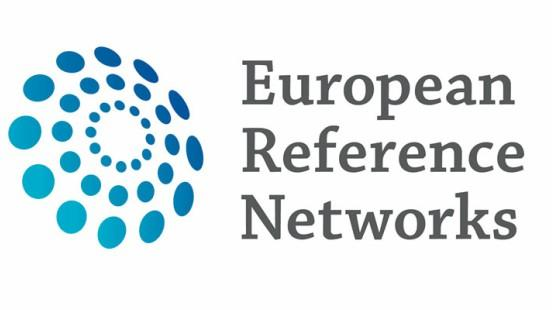 European Reference Networks a Vall d'Hebron