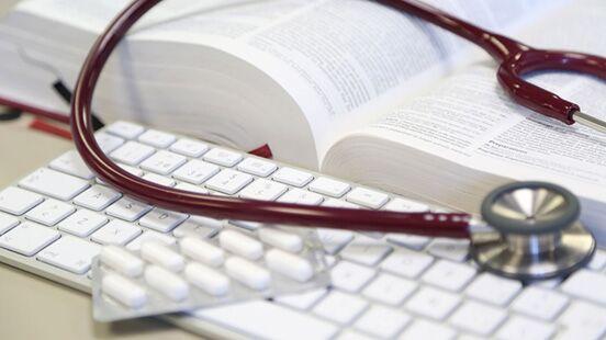 Farmacologia clínica a Vall d'Hebron