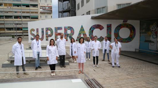 investigadors cefalea i covid19