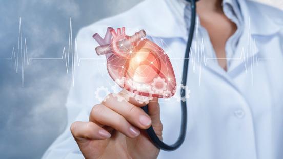 Unitat de Crítics Cardiovasculars