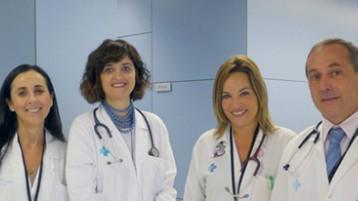 Blog de residents d'oncologia a Vall d'Hebron