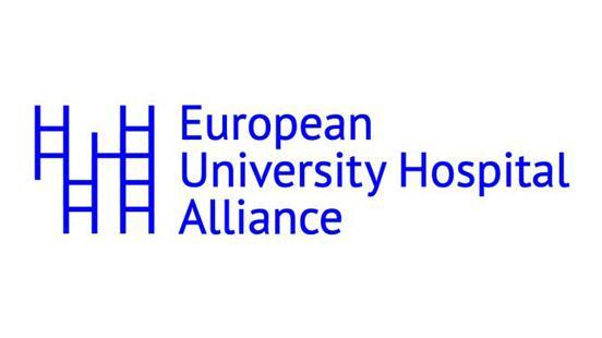 European University Hospital Alliance