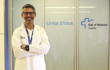 Dr. Carlos Molina