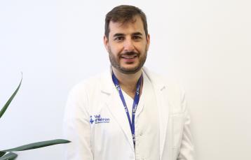 Manel Mendoza