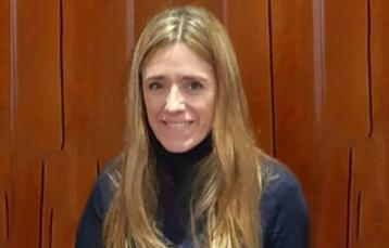 Dra. María José Soler