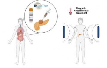 Estudi Clínic nanopartícules