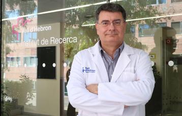 Dr. Rafael Simó