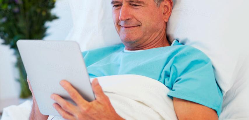 T'acostem la salut al mòbil.