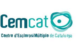 Multiple Sclerosis Centre of Catalonia